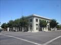 Image for Guglielmo Marconi  - Los Banos, CA