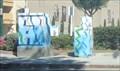 Image for Bent Stripes - Hayward, CA