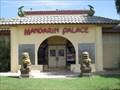 Image for Mandrin Palace : Yuma, Arizona