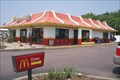 Image for McDonald's, Berwick, Pennsylvania
