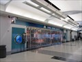 Image for CNBC News - IAH Terminal C (North) - Houston, TX