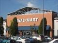 Image for Walmart - Truxel Rd - Sacramento, CA