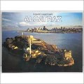 Image for Alcatraz - San Francisco, CA