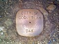 Image for City of Coquitlam 046