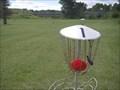 Image for Lee Creek Park Disk Golf Course - Cardston, Alberta