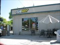 Image for Subway - Taylor Rd - Loomis, CA