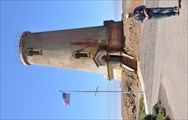 Image for Piedras Blancas Lighthouse