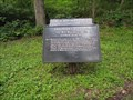 Image for Anderson's Brigade Advance Position Marker - Gettysburg, PA