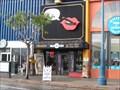 Image for Cigar Shop Cigar - San Francisco, CA