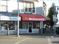 Image for McDonalds - No 1 Rd - Richmond, BC