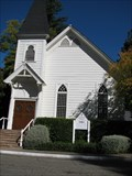 Image for Kenwood Community Church - Kenwood, CA