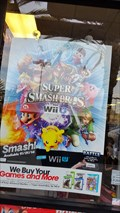 Image for Game Stop Pikachu - San Jose, CA
