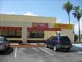 Image for Denny's - S Atlantic Ave - Daytona Beach, FL