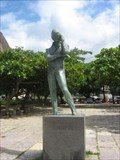 Image for Frédéric Chopin - Rio de Janeiro, Brazil