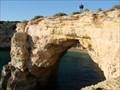 Image for Albandeira, Algarve,