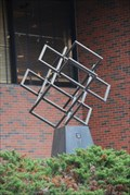 Image for Unity on Mansfield University Campus - Mansfield, PA
