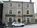 Image for The Masons Arms  - Todmorden, UK