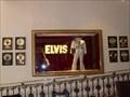 Image for Elvis Memorabilia - Hard Rock Hotel - Orlando, FL