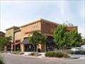 Image for Rivermark Plaza McDonalds - Santa Clara, Ca