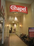 Image for The Chapel at Excalibur - Las Vegas, NV
