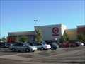 Image for Target - Lathrop, CA