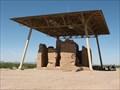 Image for Casa Grande Ruins - Coolidge, AZ