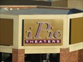 Image for iPic Theaters - Redmond, WA