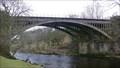 Image for Rawthey Viaduct, Sedbergh, Cumbria