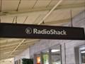 Image for Radio Shack - Farmers Lane - Santa Rosa, CA