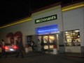 Image for McDonalds - Third St - San Jose, CA