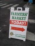 Image for Downtown San Jose Farmers Market - San Jose, CA