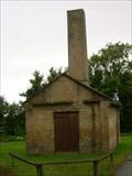 Image for Bakehouse - Papworth St Agnes, Cambridgeshire, UK