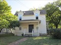 Image for 320 South Florence Avenue - Walnut Street Historic District - Springfield, Missouri