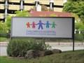Image for Oakland's Childrens Hospital - Oakland, CA