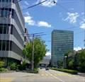 Image for F. Hoffmann-La Roche, Ltd. - Basel, Switzerland