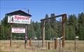 Image for Spencer Real Estate Entrance
