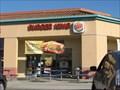Image for Burger King - Meridian Ave - San Jose, CA