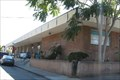 Image for Los Altos, CA - 94022 (Former)