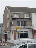 Image for Moshi Moshi, Oystermouth Road, Swansea, Glamorgan, Wales, UK