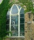 Image for Bethany Reformed Church - Butler, Pennsylvania