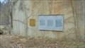 """Image for Steinbruch """"Wiener Graben"""" - Mauthausen, OÖ, Austria"""