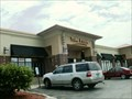Image for Tin Fish - Tinley Park, IL
