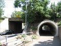 Image for Richards Underpass - Davis, CA