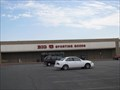 Image for BIG 5 SPORTING GOODS YUMA, ARIZONA