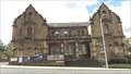 Image for Glyde House - Bradford, UK