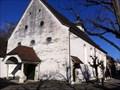 Image for Katharinenkirche - Laufen, BL, Switzerland