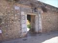 Image for Fortaleza de Santa Catarina de Ribamar - Portimão, Portugal