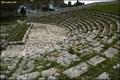 Image for Akrai Amphitheater - Palazzolo Acreide, Sicily