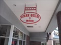 Image for Ozark Quilts & More - Branson MO