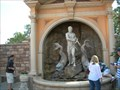 Image for Neptune's Fountain - EPCOT